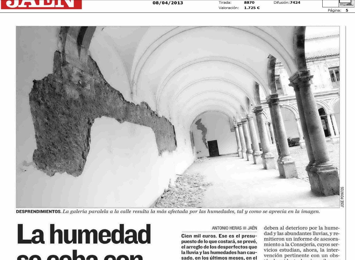 Descargar la noticia ( pdf 308 Kb, en nueva ventana)