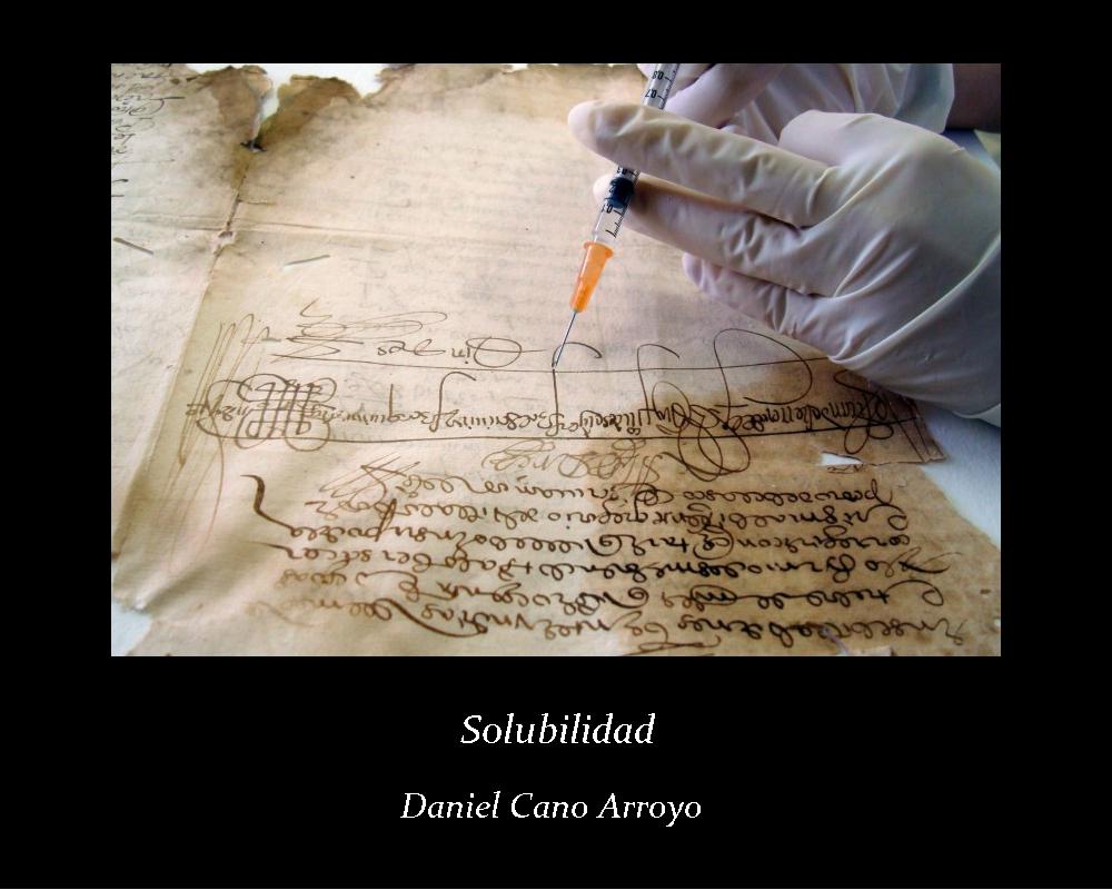 Solubilidad; Daniel Cano Arroyo (jpg 340 kb)