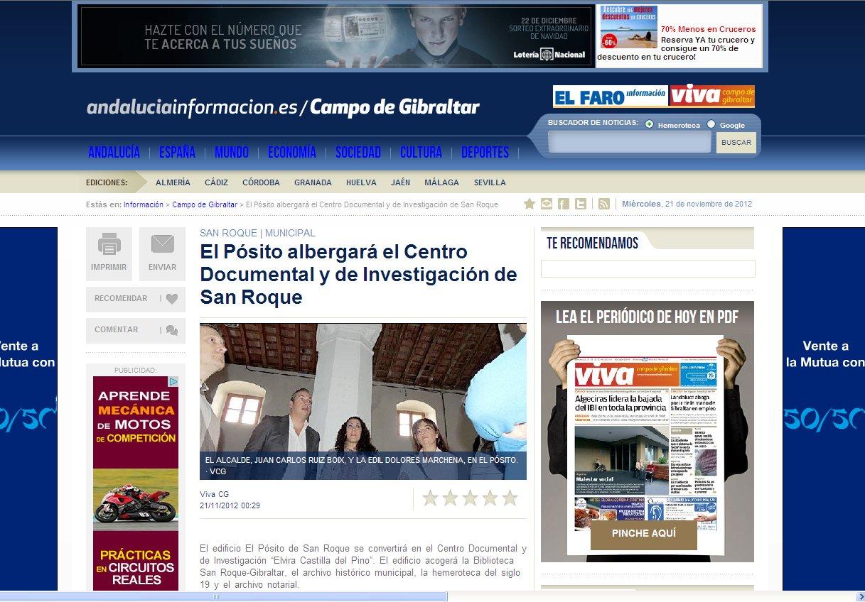 Enlace a la noticia (Nueva ventana)