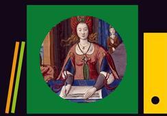 Master Documentos y Libros, Archivos y Bibliotecas (jpeg 8 Kb, en nueva ventana)
