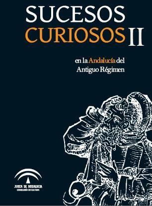 Sucesos Curiosos II