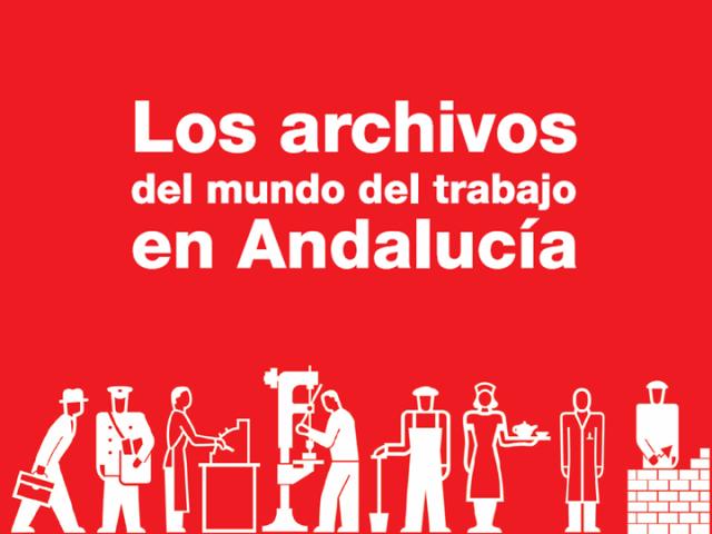 Los Archivos del Mundo del Trabajo