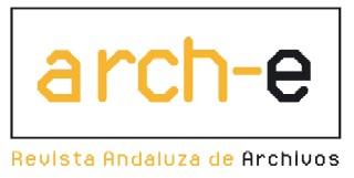 Arch-e