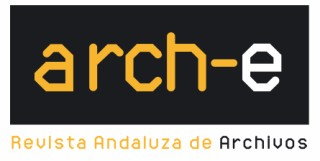 Presentación arch-e (Nueva ventana)