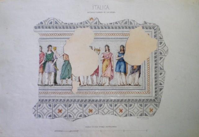 Itálica