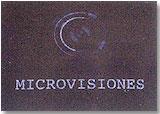 Fotograma de Microvisiones