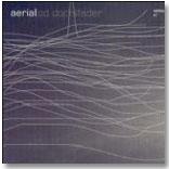 "Portada del disco ""Aerial 1"", Tod Dockstader"