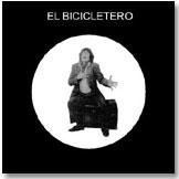 B/T. Bulos y tanguerías. Gran espectáculo de variedades flamencas