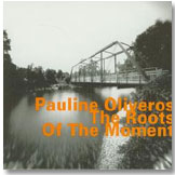 """""""The roots of the moment"""", de Paulina Oliveros"""