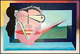 CARLOS ALCOLEA. Mickey Mouse. El laberinto. El interminable, 1978