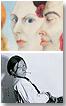 Seminario Narraciones visuales. Pintura y fotografía 1970 - 1985