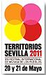 Territorios Sevilla 2011. Conciertos en el CAAC
