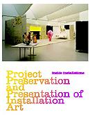Logo proyecto Inside Installations