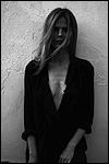 Christina Rosenvinge