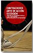 Cartel de CONTENEDORES. ARTE DE ACCIÓN / 13ª Edición