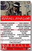 Sevilla Rafael Amador (cartel)