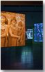 Transformaciones IX. Una deriva del arte contemporáneo: del museo al archivo