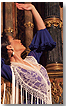 Foto: SC FlamencoHereen.com [Miércoles al compás]