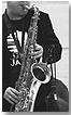 Jazz en el CAAC 2016 - Primavera