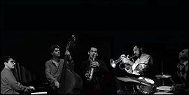 Latin Jazz (Portugal)