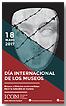 Día Internacional de los Museos - 2017