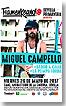 Concierto Miguel Campello + Sabor a calle + La pompa jonda  [Centro Andaluz de Arte Contemporáneo]