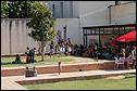 Taller de Street Dance (Industrias94 Kids)