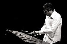 Arturo Serra New Quintet