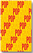 POPCAAC 2018(Centro Andaluz de Arte Contemporáneo]