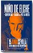Niño de Elche + Quentin Gas y Zaguán feat. Pete La Motta (Centro Andaluz de Arte Contemporáneo]