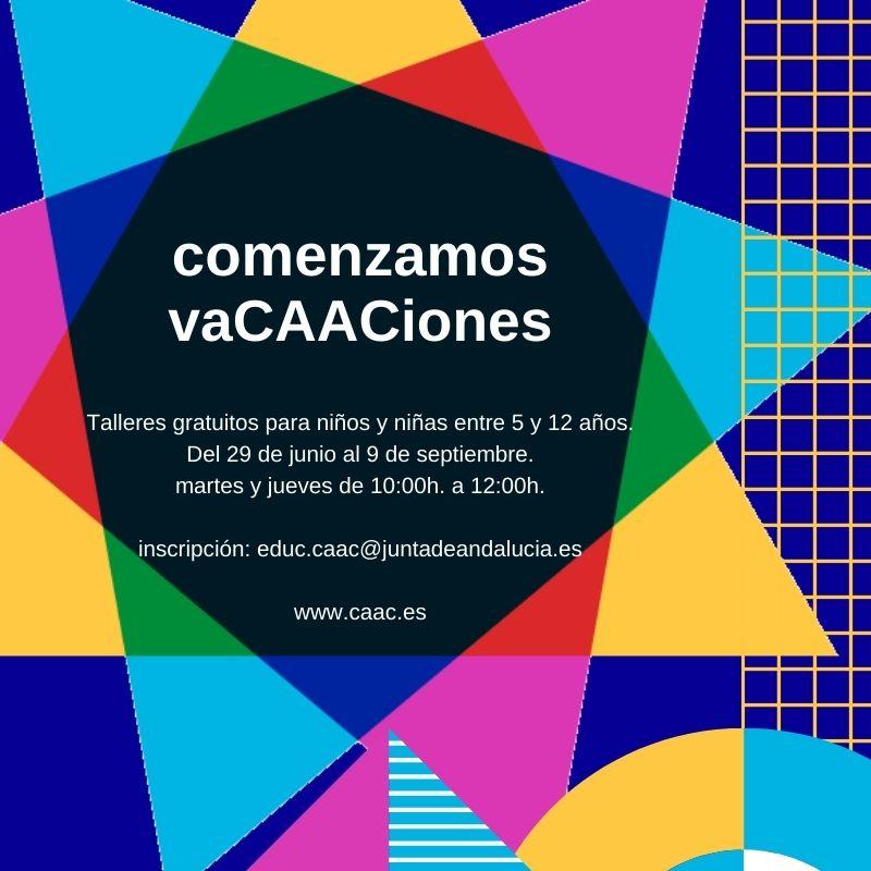 vaCAACiones