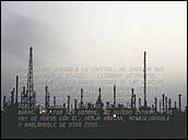 RAFAEL AGREDANO. Escenas pastorales del sur galante X, 2006. Fotografía (Cibachrome) color. 80 x 108 cm. Cortesía de Abraham Lacalle