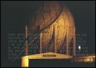 RAFAEL AGREDANO. Escenas pastorales del sur galante XIII, 2006. Fotografía (Cibachrome) color. 80 x 108 cm. Cortesía de La Caja China Galería de Arte
