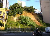Lara Almarcegui. Guide to the Wastelands of São Paulo - a selection of the most interesting empty terrains of the city, 2006