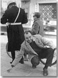 Vito Dito (1962/1963), A. Greco