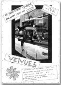 Free State Cinema, Londres, Artlab