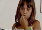 """Johanna Billing: Magical World"""" (2005)"""