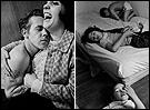 Años 70. Fotografía y vida cotidiana