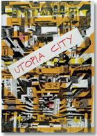 "Yona Friedman: ""Utopia station"""