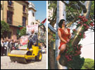 Fuera de catálogo. Arte de acción en Andalucía (1990-2005)