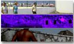 Imágenes del proyecto Arrecifes (2003), Claudio Zulián