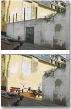 """Taller de arquitectura y urbanismo """"La subversión del espacio público"""""""