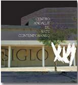 Centro Andaluz de Arte Contemporáneo Siglo XXI