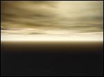 Matt Mullican. Sin título (Default Atmospheres, nº14), 2003