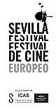 Logo Sevilla Festival de Cine Europeo