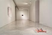 Recorrido fotográfico por la exposición Guillermo Paneque. Los arrepentimientos