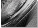SonarFiles: 10 años de Sónar