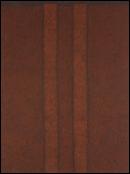 IGNACIO TOVAR. Sin título, 1977. Acrílico sobre madera. Colección Centro Andaluz de Arte Contemporáneo