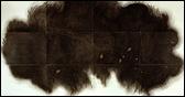 IGNACIO TOVAR. Sin título, 2000. Carbón y sanguina sobre papel. Colección Centro Andaluz de Arte Contemporáneo
