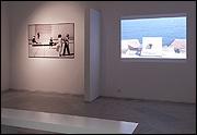 AGNÈS VARDA. Les Gens de la Terrasse [La gente de la terraza], 2010. Video, 2'33''